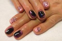 9d-nails