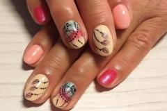 alomfogo-nails