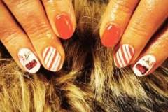 csizma-nails