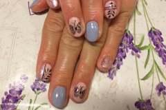 lepkes-nails