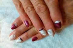marvany-nails
