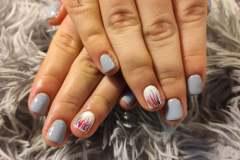 mintas-nails