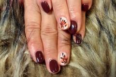 oszi-nails