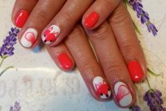 roka-nails