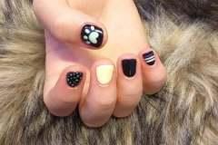 tappancs-nails