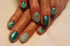 turkiz-nails