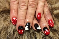 mickey-eger-nails